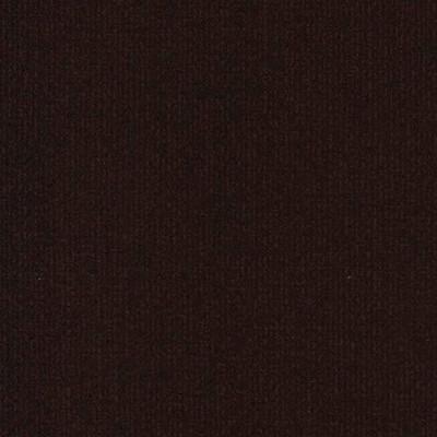 Немецкие обои Marburg,  коллекция Coloretto Stripes And Plains, артикул55201