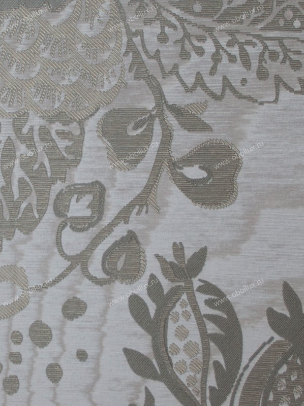 Бельгийские обои Arte,  коллекция Masquerade, артикул48058