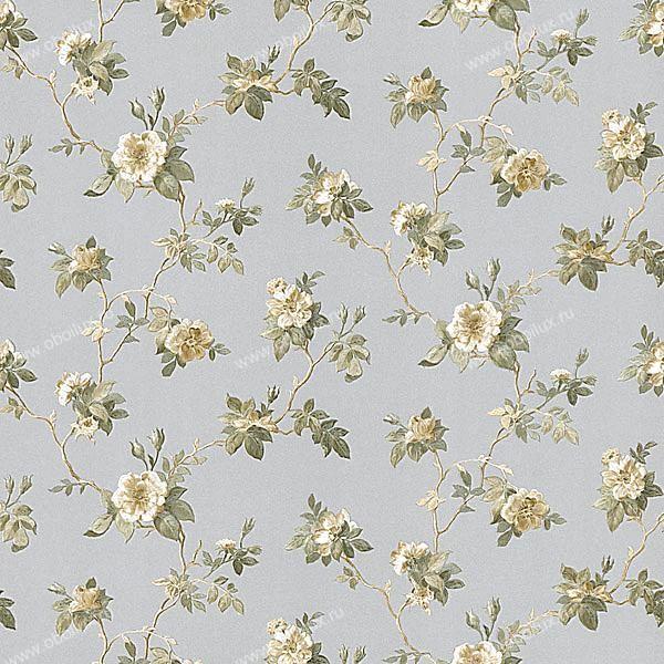 Немецкие обои KT-Exclusive,  коллекция Floral Fantasies, артикул986-56013