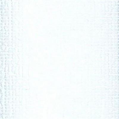 Немецкие обои Marburg,  коллекция Coloretto Stripes And Plains, артикул51501