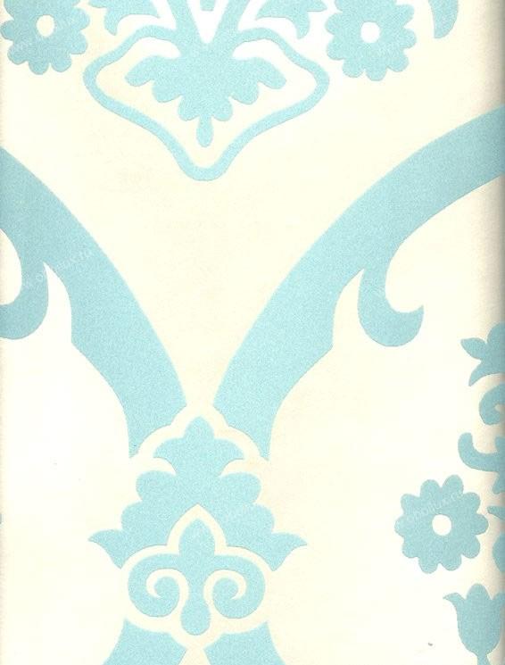 Английские обои Designers guild,  коллекция Amalienborg, артикулP472/05