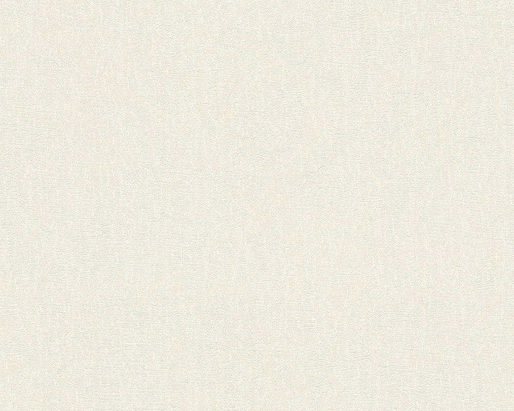 Немецкие обои A. S. Creation,  коллекция Fleece Royal, артикул96187-1