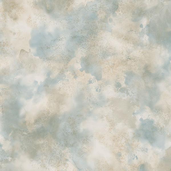 Канадские обои Aura,  коллекция Texture Style, артикулTX34835