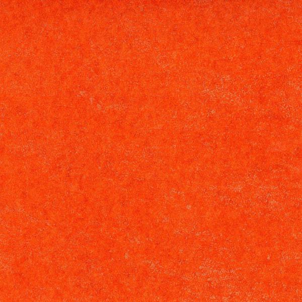 Французские обои Casamance,  коллекция Select 3, артикулD72001326