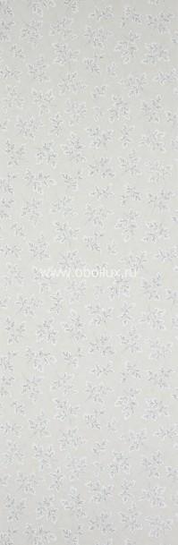 Английские обои Designers guild,  коллекция Brera, артикулP590/01