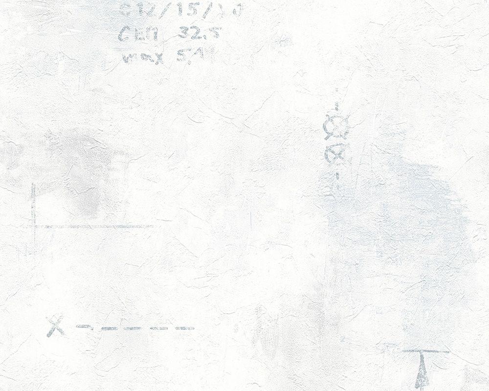 Немецкие обои A. S. Creation,  коллекция Decoworld, артикул95390-6