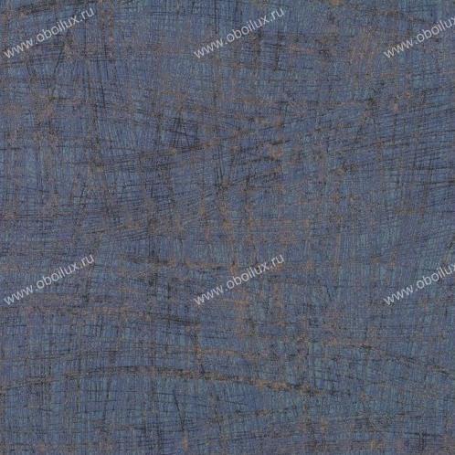 Немецкие обои Marburg,  коллекция La Veneziana II, артикул53110