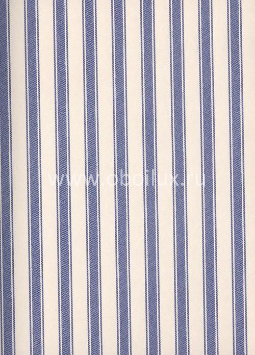 Американские обои Ralph Lauren,  коллекция Stripes and Plaids, артикулPRL-022-03