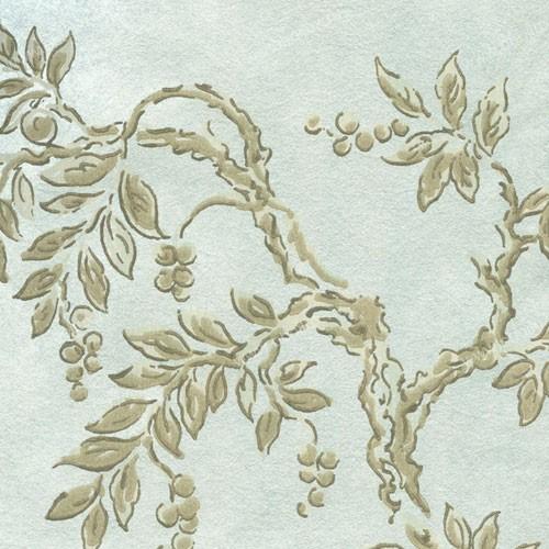 Английские обои GP & J Baker ,  коллекция Emperor`s Garden, артикулBW45010-4