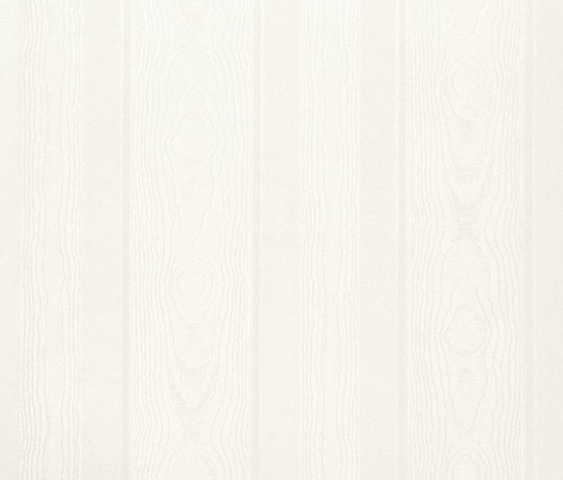 Обои  Eijffinger,  коллекция Westminster 2012, артикул320110