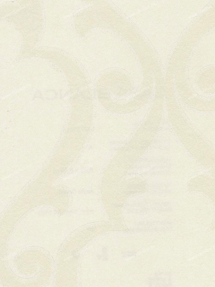 Американские обои Wallquest,  коллекция Casa Blanca, артикулAW50515