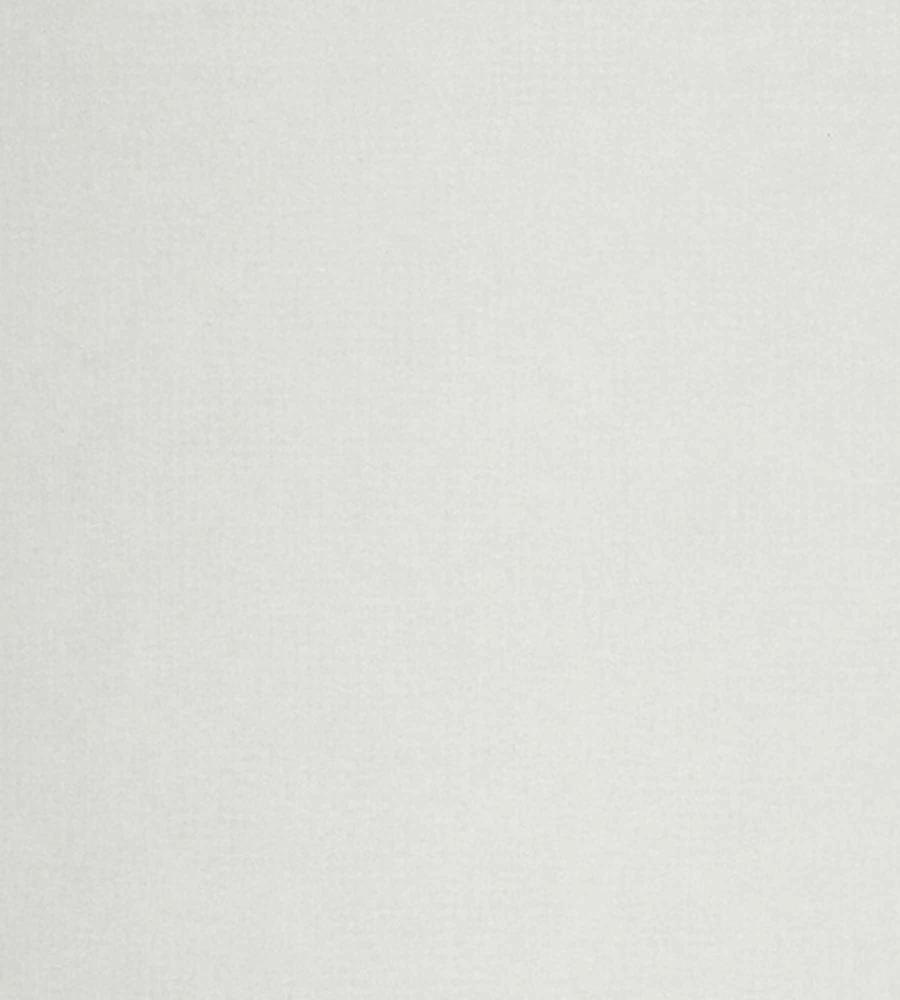 Французские обои Casamance,  коллекция Petra, артикул72890118