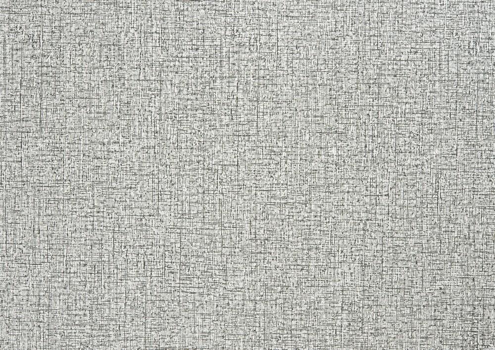 Английские обои Designers guild,  коллекция Tsuga, артикулP515/01