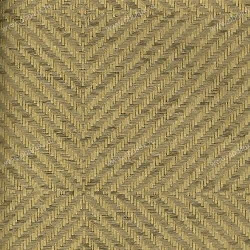 Американские обои Ralph Lauren,  коллекция Textures III, артикулLWP22320W