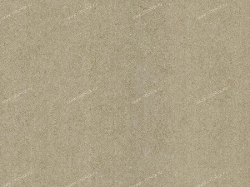 Американские обои Fresco,  коллекция Salon, артикул601-58423