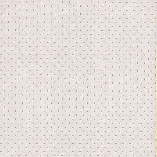 Немецкие обои KT-Exclusive,  коллекция Floral Fantasies, артикул986-56024