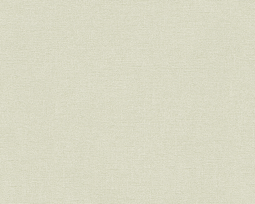Немецкие обои A. S. Creation,  коллекция Paloma, артикул30098-5