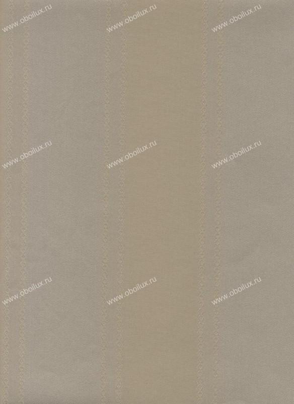 Канадские обои Aura,  коллекция Dolce Casa, артикул4JCD-PP