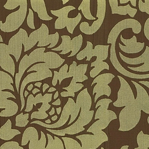 Французские обои Texdecor,  коллекция Scarlett, артикул9018-2203