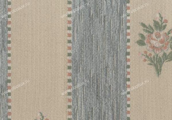 Итальянские обои Sangiorgio,  коллекция Eleonora, артикулM601/81759