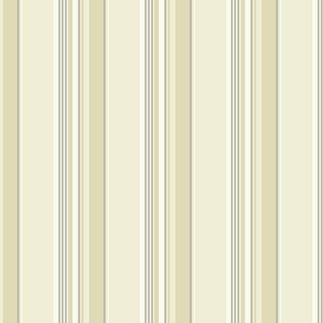 Американские обои York,  коллекция Carey Lind - Modern Shapes, артикулMS6516