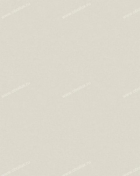 Бельгийские обои Khroma,  коллекция Silence, артикулUNI504