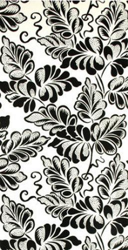 Английские обои Designers guild,  коллекция Florimund, артикулP485/11