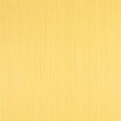 Американские обои Thibaut,  коллекция Stripe Resource IV, артикулT2906