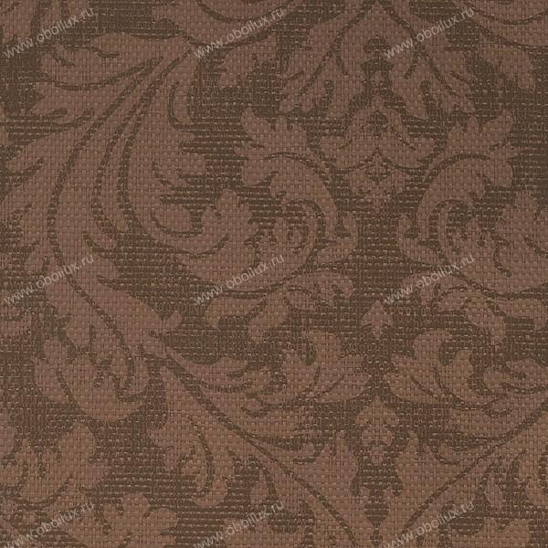 Американские обои Chelsea Designs,  коллекция Exquisite, артикул58-54403