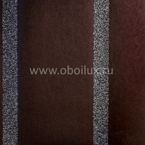 Немецкие обои Marburg,  коллекция Ulf Moritz Scala, артикул74889