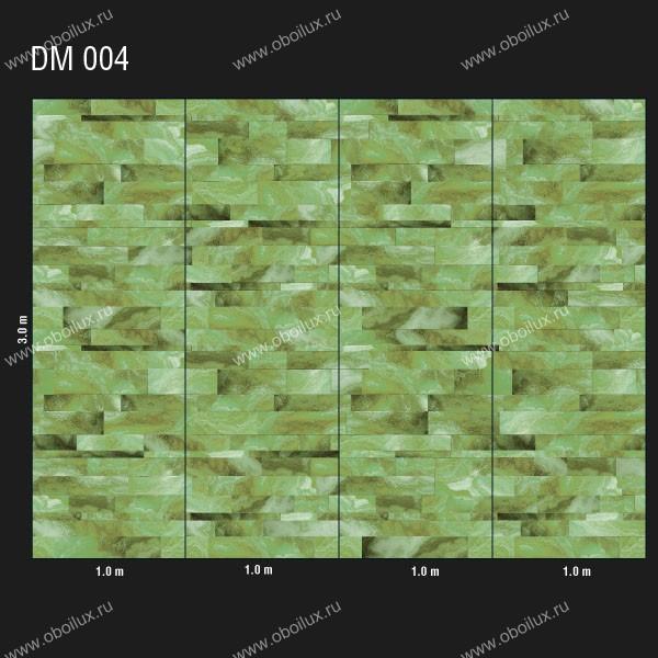 Российские обои Loymina,  коллекция Illusion, артикулDM-004