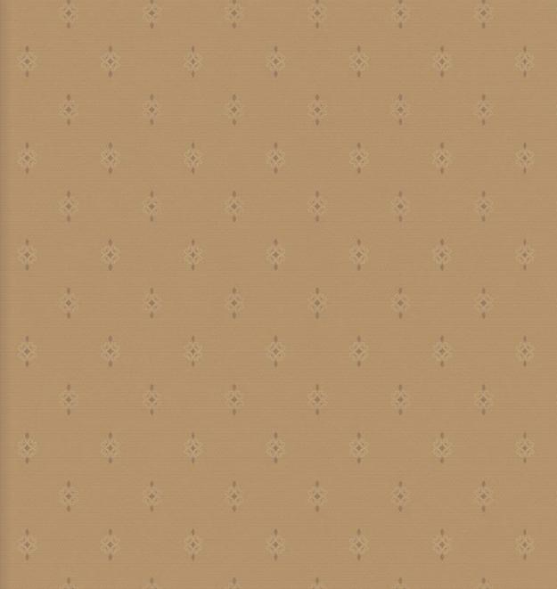 Немецкие обои KT-Exclusive,  коллекция Verona, артикулV15023