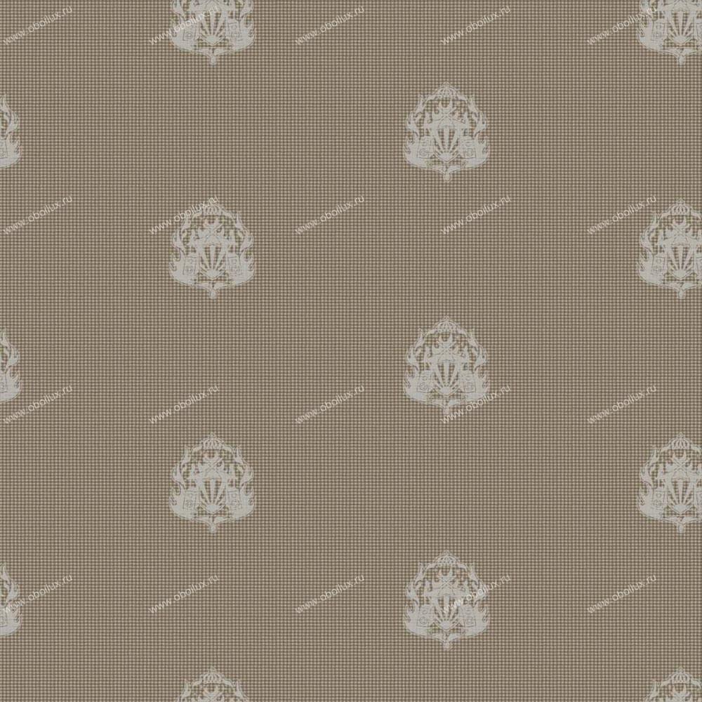 Шведские обои Eco,  коллекция Tweed, артикул9769