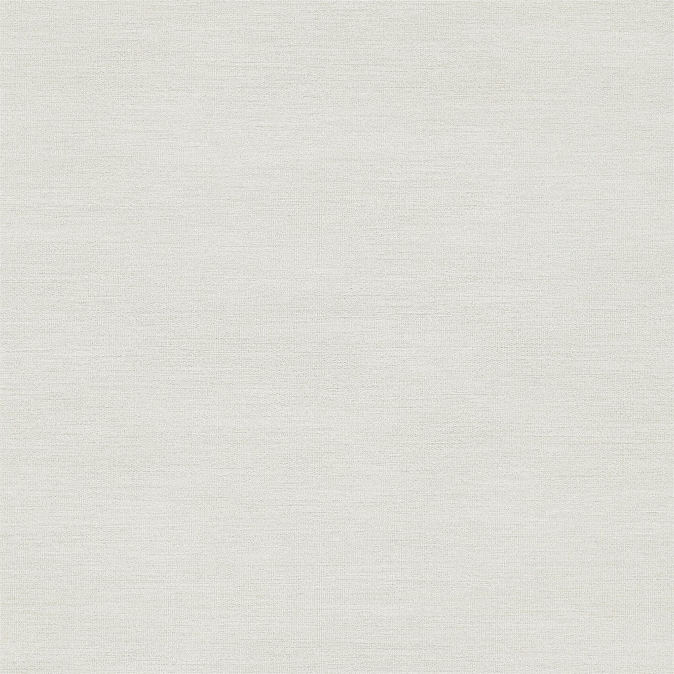 Английские обои Harlequin,  коллекция Anthology 01, артикулEREE110815