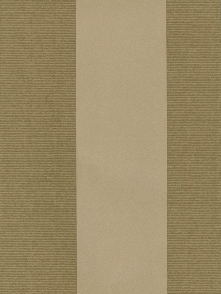 Американские обои Stroheim,  коллекция Pimlico Road, артикул8827E-0034