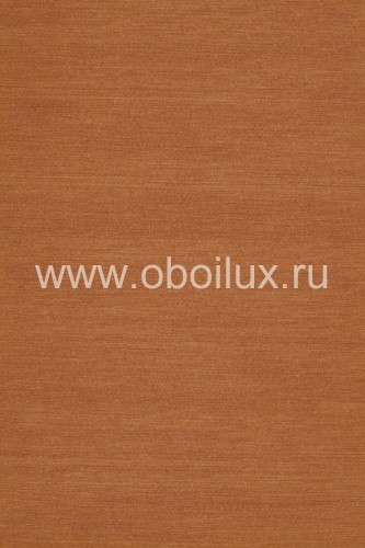 Бельгийские обои Omexco,  коллекция Scala, артикулTZA241