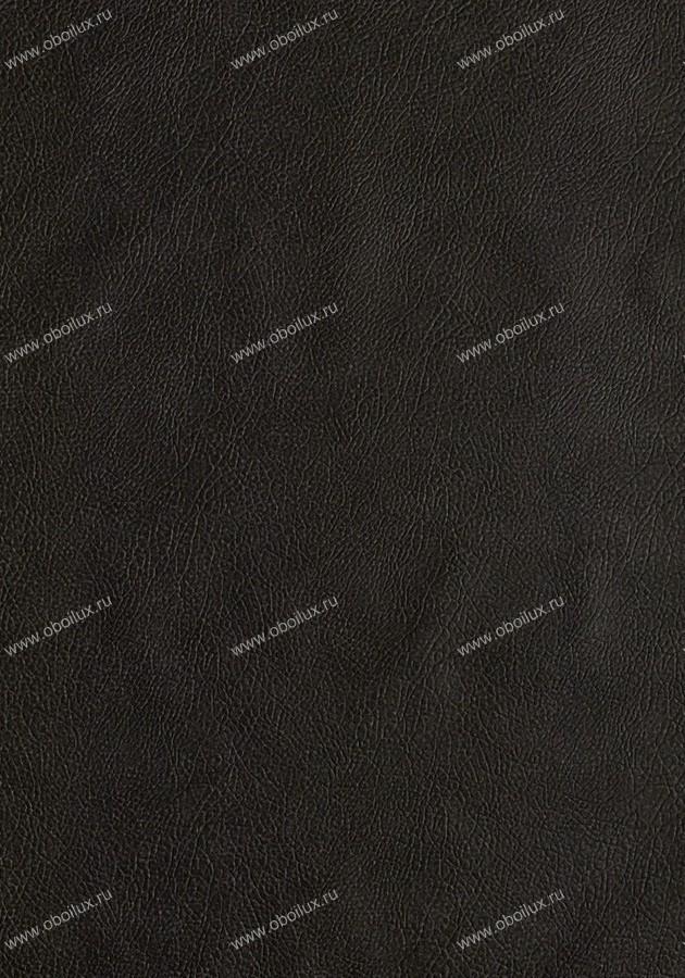 Французские обои Lutece,  коллекция Couleurs & Matieres, артикулMD14825