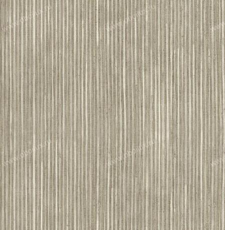 Американские обои Wallquest,  коллекция Amano, артикулAO61308