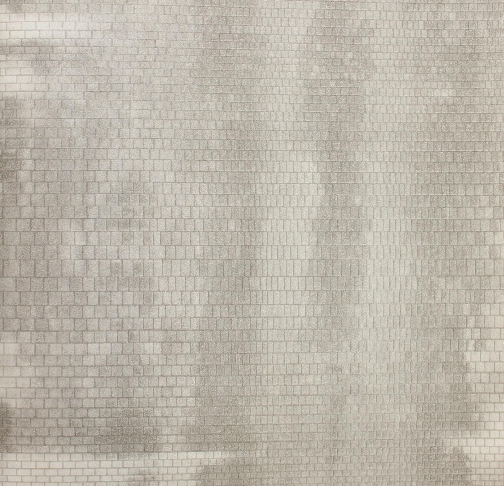 Бельгийские обои Arte,  коллекция Shibori, артикул56154