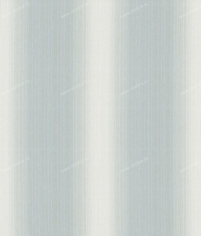 Американские обои Fresco,  коллекция Luna, артикул295-66558
