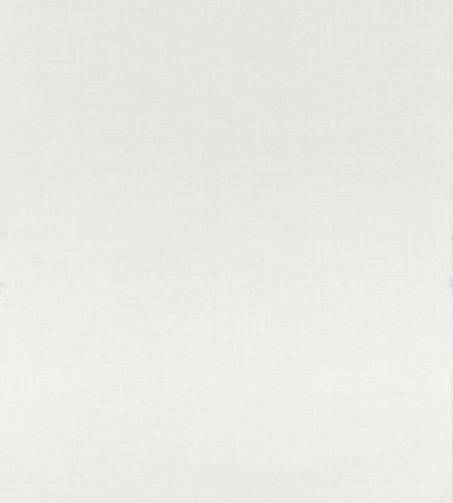 Французские обои Casadeco,  коллекция Williamsburg, артикулWIL28410123