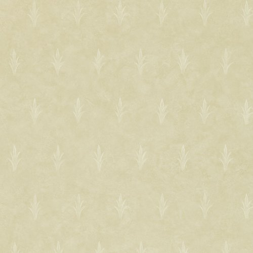 Английские обои Zoffany,  коллекция Classic Background, артикул311167