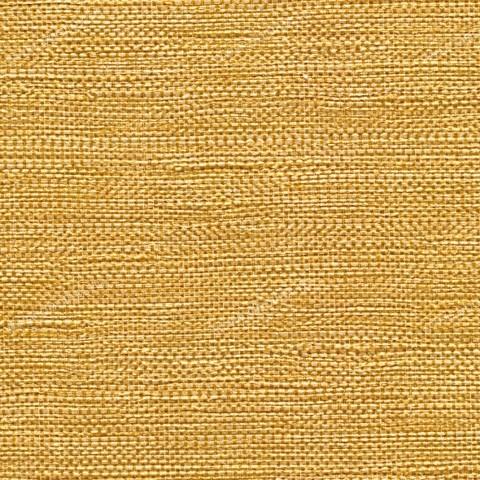 Французские обои Elitis,  коллекция Textures Vegetales, артикулVP632-30