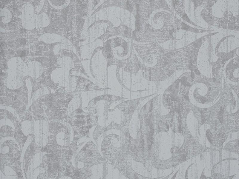 Бельгийские обои Dekens,  коллекция Metropole, артикул351-06