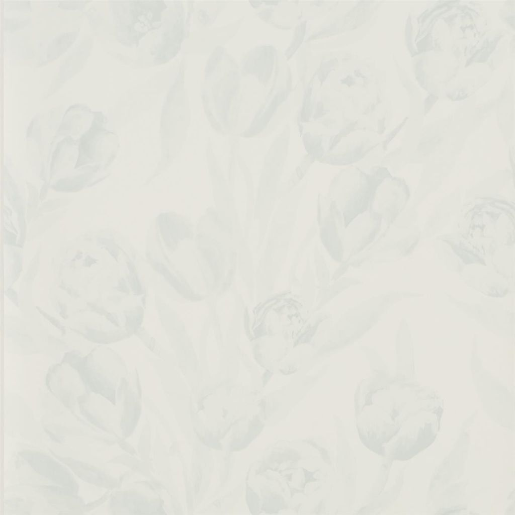 Английские обои Designers guild,  коллекция Marquisette, артикулPDG685-01