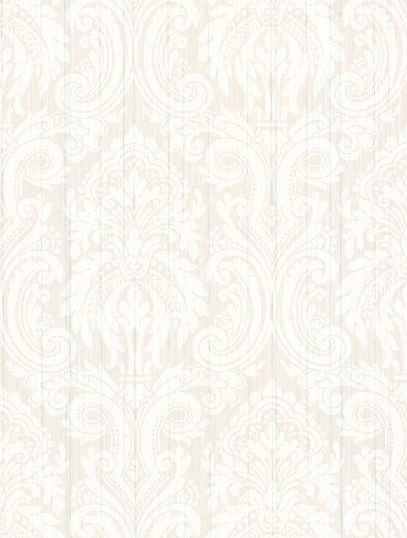 Американские обои Living Style,  коллекция Sonata, артикул993-68642