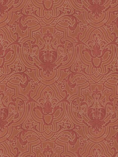 Английские обои Colefax and Fowler,  коллекция Casimir Wallpapers, артикул07163-02