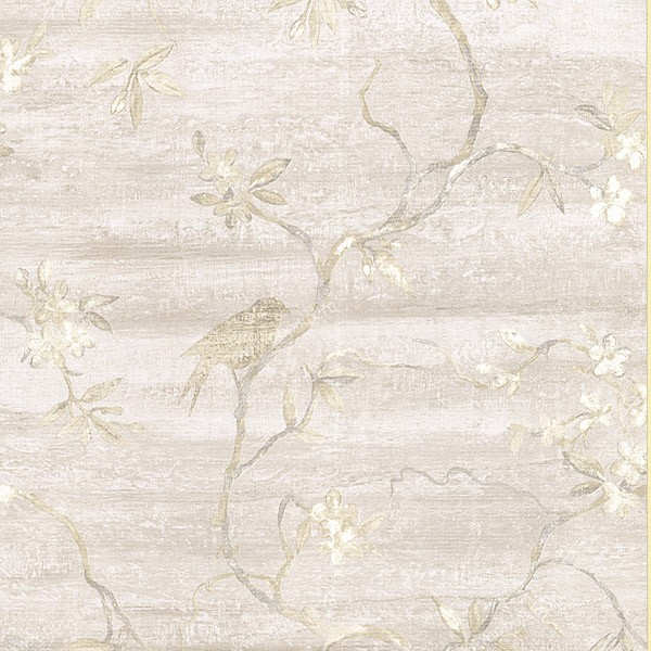 Американские обои Brewster,  коллекция Sienna, артикул284-54278