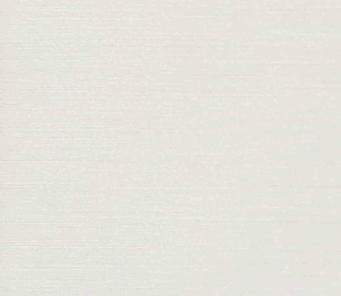 Бельгийские обои Khroma,  коллекция Guy Masureel - Victoria, артикулLIN023