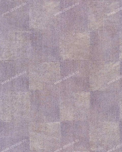 Французские обои Casamance,  коллекция Select 2, артикулS2-912-20-79